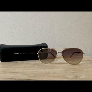Marc Jacobs Marc 59/S Sunglasses